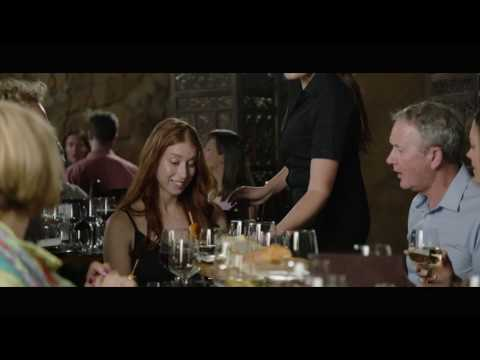 Jamala Wildlife Lodge - Canberra 15 sec TV ad 2017 - uShaka