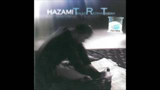 Hazami - Sonata Musim Salju
