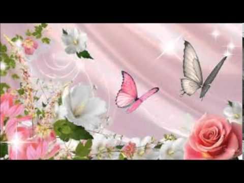 Oh Enn Yesuve Oh Enn Jeevane song sung by Beena Jaison