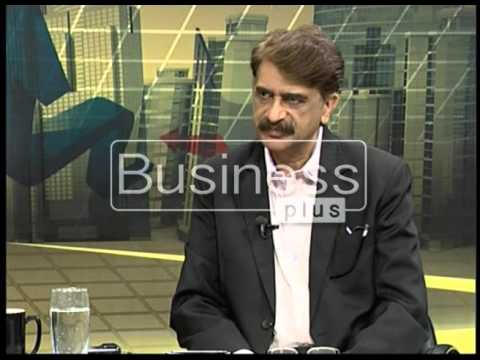 Live Wire In Focus with Host Junaid Gul (31, March 2016)