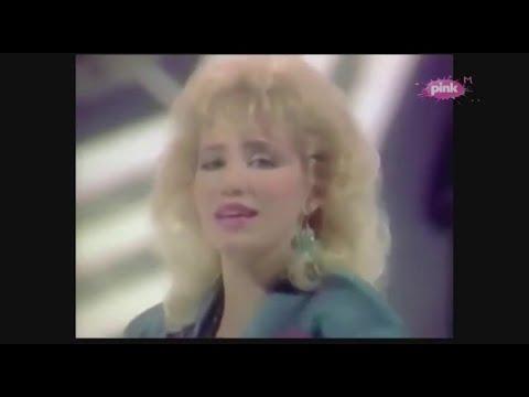 Zvezde pevaju kao Miljana Kulić (Ami G Show S11)