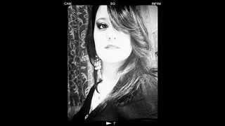 Tous les blues sont ecrits pour toi - Valentina Astolfi