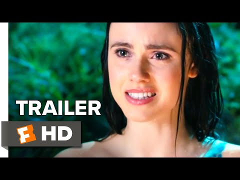 The Little Mermaid Trailer #1 (2018) | Movieclips Indie Mp3