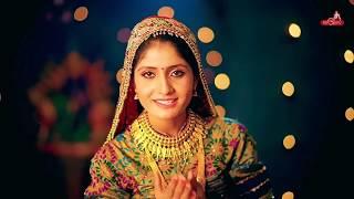 Geeta Rabari Thakar Vase Bharwado Na Ghatma | Raghav Digital New Song