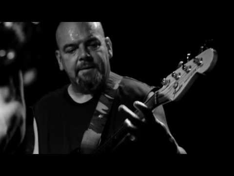 Johnny Moped - Ain't No Rock 'n' Rock Rookie