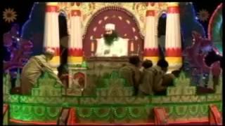 Dera Sacha Sauda.Bhandara.Shah Mastana Ji Maharaj.17.Nov.2013.pat.1.By kamal Insan.9460983777