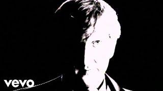 T-Bone Burnett - The Killer Moon