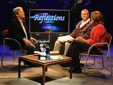 Reflections:  Suicide Support Program