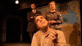 THE ELEPHANT MAN | Springfield Contemporary Theatre