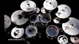 Base de Cumbia  - Bateria -  Speed 96 - 2016 - Piano - Bajo - Trompeta - Saxo y mas
