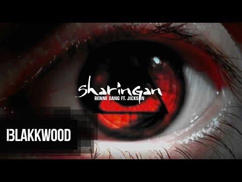Renne Dang - Sharingan ft. Jickson (YYY) (prod. Leryk)