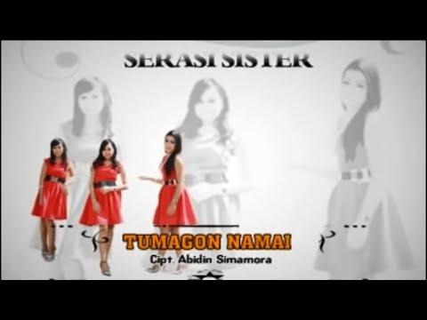 Serasi Sister - Tumagon Namai