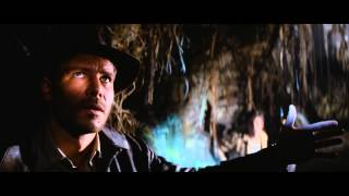 Video Raiders of the Lost Ark (1981) - Trailer in HD (Fan Remaster) download MP3, 3GP, MP4, WEBM, AVI, FLV Agustus 2018