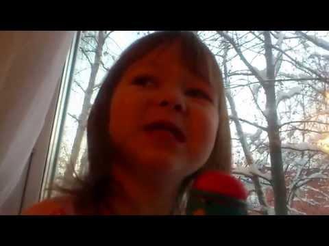 слова песни Детские песни - Какой чудесный день, текст