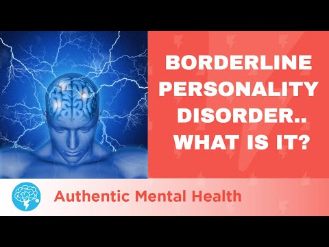 borderline-personality-disorder..-what-exactly-is-it?