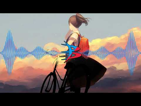 【Alternative Pop】Kyd The Band - Francis St.