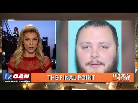 .@Liz_Wheeler: The best argument against gun control you'll ever hear