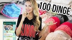 100 DINGE, die du JETZT zu Hause MACHEN kannst gegen LANGEWEILE | XLAETA