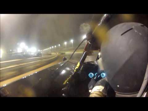 5w Waylon Wagner 5-31-17 Hagerstown Speedway AMS
