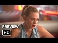 """Riverdale 1x03 Inside """"Body Double"""" (HD) Season 1 Episode 3 Inside"""