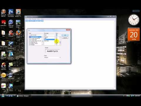 Internet Download Manager Serial Key!!