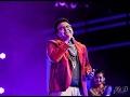 Karuvakaatu Karuvaaya D Imman Live In Singapore