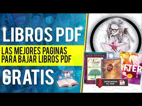 las-mejores-paginas-para-descargar-libros-en-pdf