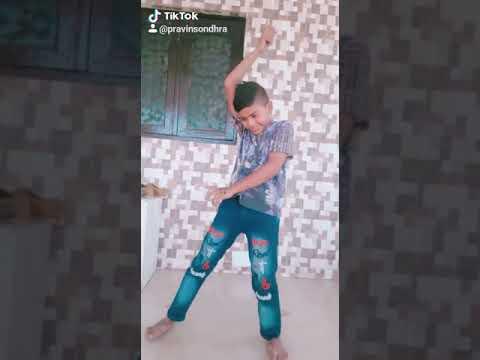 Chogada Song Tiktok Clip