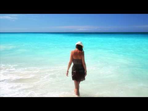 Florida - The Bahamas - Mexico/Yucatan - A Multimedia Show