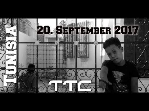 Top 10 Tunisian Songs Of The Week - 20 September 2017 ( Tunisia)