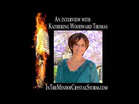 Katherine Woodward Thomas and Feminine Power