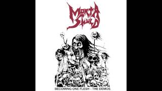 MORTA SKULD - Gory departure - 1990 - (Ripping Storm Records 2015)