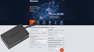 Best Alternative to StarLine M15/M17 Setup
