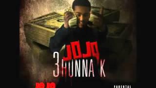 Repeat youtube video Lil JoJo - I Got Dat Sack (Chief Keef  Lil Reese Diss) (BDK)