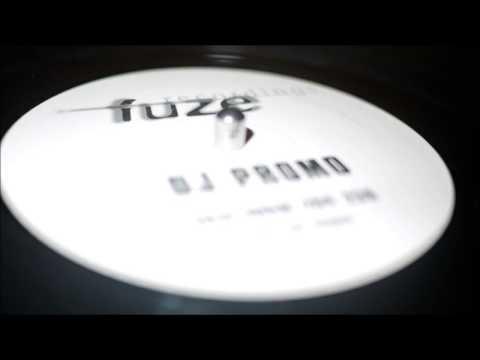 Embee - Secrets - Fuze (1997)