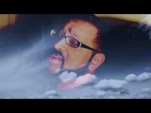 Avan Krupa (Cover)- Stanley Chandy