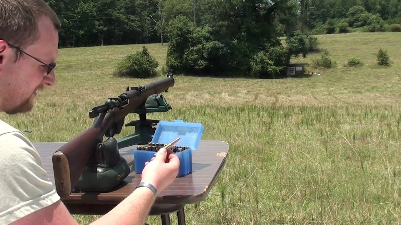 Lithgow No  1 Mkiii  303 SMLE Rifle