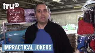 Impractical Jokers - Happy April Fools