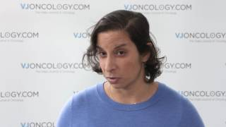 Combined treatment with BRAF and MEK inhibitors in metastatic melanomas with BRAF mutations