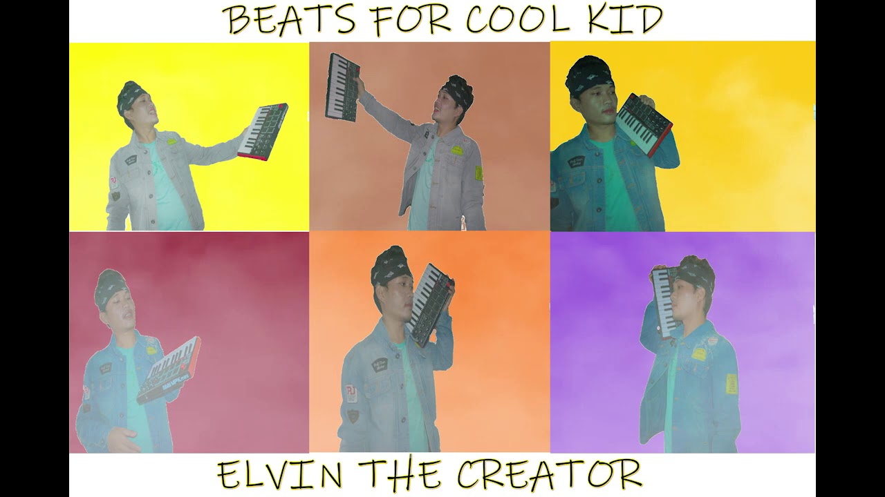 im-a-conqueror-elvin-the-creator