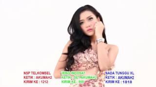 เพลงอินโดนีเซียAku Mah Apa Atuh - Cita Citata VideoHD