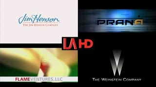 Download Video The Jim Henson Company/Prana/Flame Ventures/The Weinstein Company MP3 3GP MP4