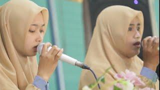Download lagu SA'DUNA - Live Perform At PonPes Nurul Haromain - Kulonprogo-Yogyakarta