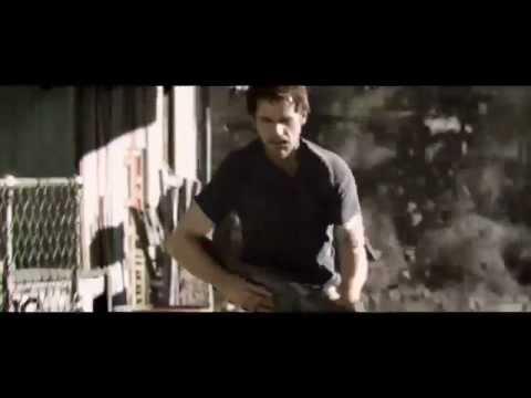 [SHORT] Far Cry 3 Music Video - Make It Bun Dem // Skrillex & Damian Marley