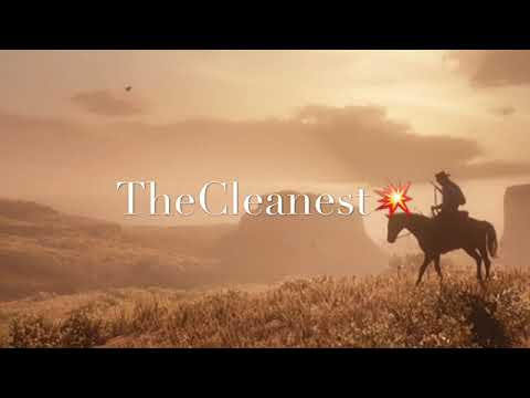 Lil Nas X - Old Town Road (Clean)
