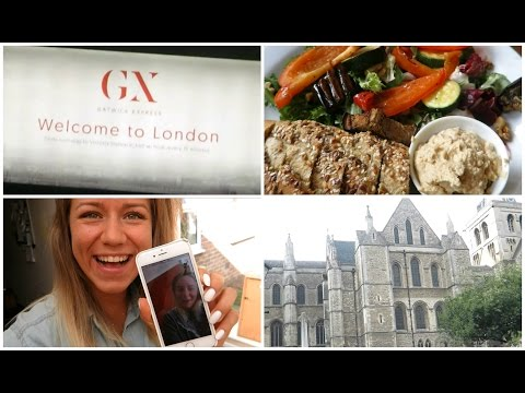 #80 Co jsem dnes jedla | let & Rochester | VEGAN | Camie Ⓥ