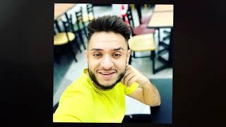 Descarca Nikolas - Nu esti cine credeam (Originala 2020)