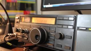 Video Icom IC-725 download MP3, 3GP, MP4, WEBM, AVI, FLV September 2018