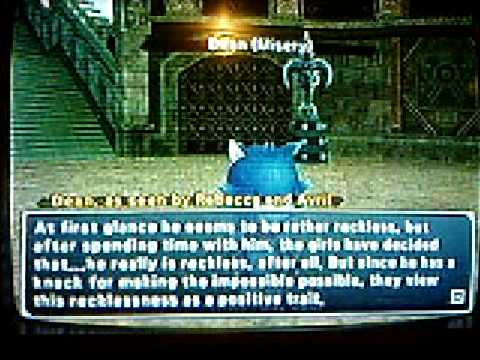 Wild arms 4 ps2 walkthrough and guide page 5 gamespy.