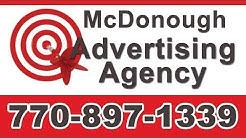 770-897-1339|Digital Advertising Agency McDonough Ga|Henry County Online Advertising Agency